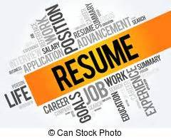 Summary of Qualifications - powerful-sample-resume-formatscom