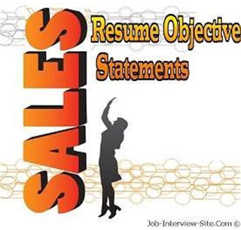 Qualifications sample for resume